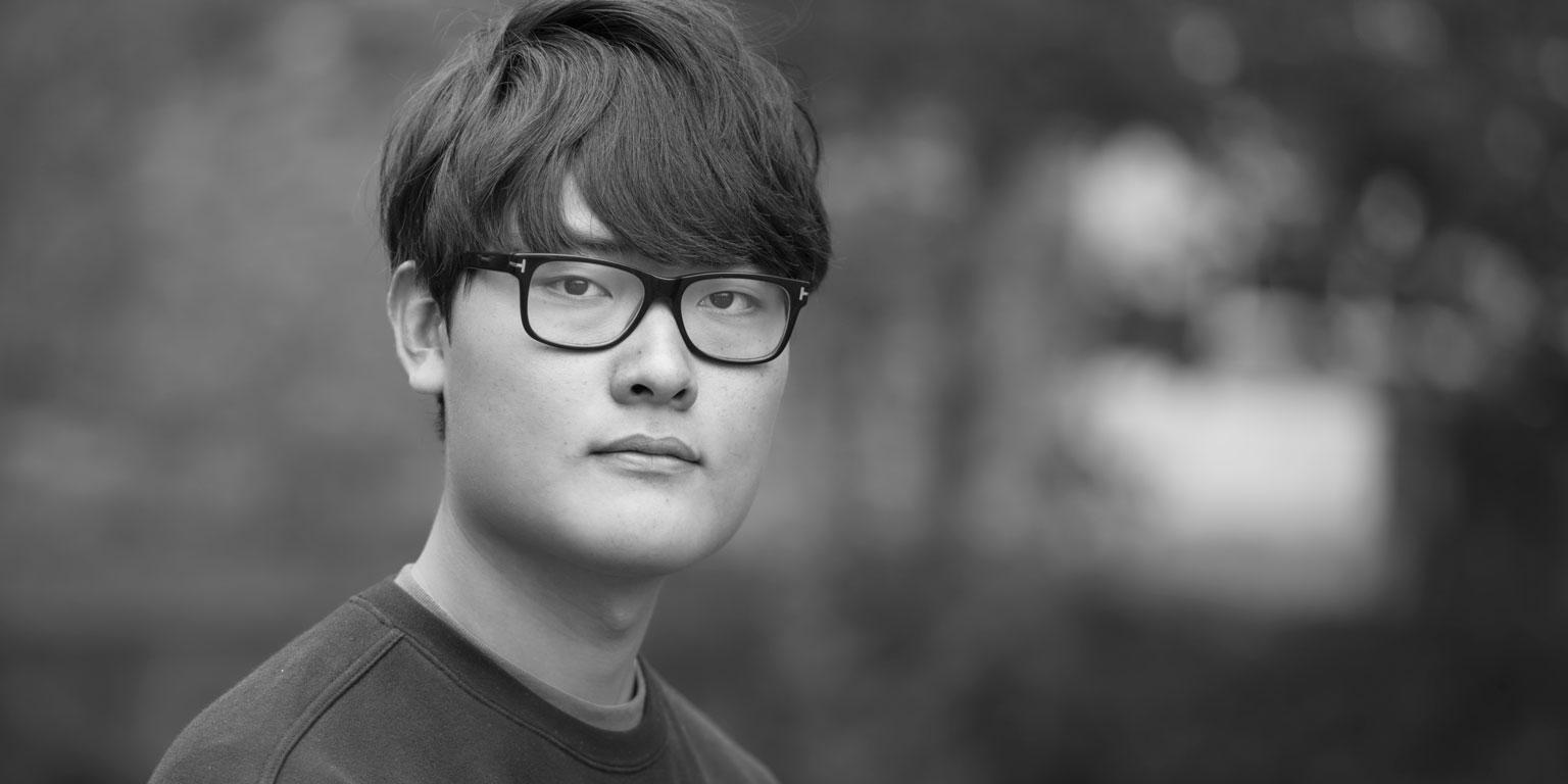 joon_CO_bio